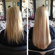 rapunzels hair extensions 56 best hair extension makeovers images on weft hair