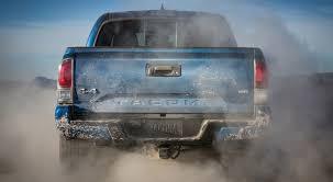 toyota tacoma tailgate 2016 toyota tacoma tailgate the fast truck