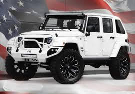 stormtrooper jeep wrangler custom jeeps build your own jeep custom jeep