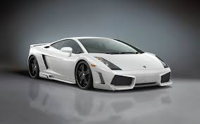 cars lamborghini car lamborghini gallardo wallpaper free hd i hd images