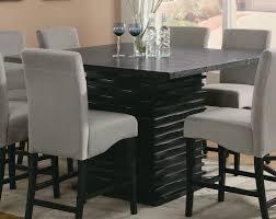 kitchen granite kitchen table for satisfying granite dining