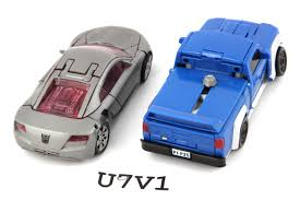 tuner cars cars movie transformers movie revenge of the fallen super tuner throwdown