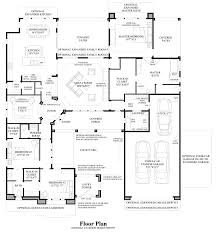 Home Design Center New Jersey by Home Designs Toll Brothers Floor Plans Toll Brothers New Jersey