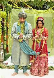 97 best rituals traditions indian by weddingsonline india