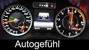 mercedes 45 amg 0 60 mercedes a class a45 amg 0 100 km h 0 60 mph acceleration