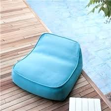 Mid Century Modern Outdoor Furniture Lounge Chair Modern Plastic Outdoor Lounge Chairs Find This Pin