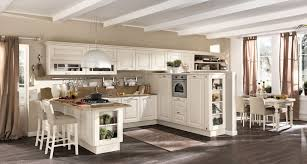 kitchen island blueprints floating island kitchen cheap gray kitchen cabinets regarding