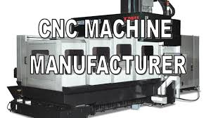 top 5 cnc machine manufacturer in india youtube