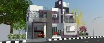 modern home design plans modern bungalow designs india indian home design plans bangalore