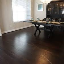 chic floors flooring 4711 louetta rd tx phone