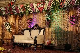 wedding planner requirements 50 best wedding planners images on wedding planer