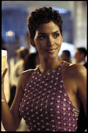 holly berry hairstyles in 1980 2002 die another day set design cinema the red list