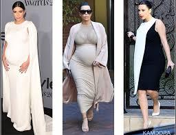 maternity style s maternity style kamdora