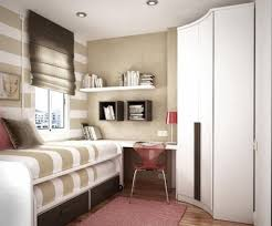 Space Saving For Small Apartments  Peeinncom - Space saving bedroom design