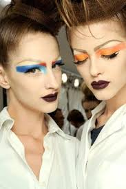 makeup classes seattle shop bosso makeup enroll in makeup classes get makeup
