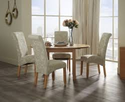 Extending Dining Table And Chairs Uk Extending Dining Tables U0026 Sets Extendable Tables Frances Hunt