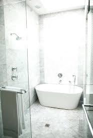 Bathroom With Shower And Bath Shower Bathtub Combo Shower Bath Combos Nz Realvalladolid Club