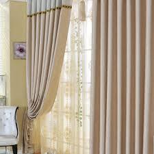 tende per sale da pranzo colori pareti per un soggiorno deluxe soggiorno tende e tende