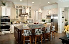 led kitchen light fixtures the various kitchen lighting fixtures