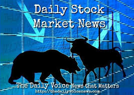 Stock Market Closed Thanksgiving Best 20 Daily Stock Market Ideas On Pinterest Stock Trader