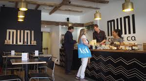 Shop In Shop Interior Designs by Muni Cafe Interior Design Coffee Shop Design Cafe Design