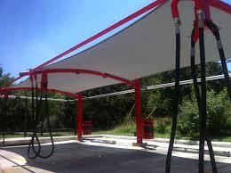 Canopy Car Wash by Photo Gallery The Chism Company Inc San Antonio U0026 Austin Tx