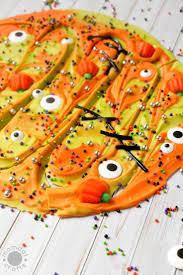 halloween food to buy 40 best halloween images on pinterest