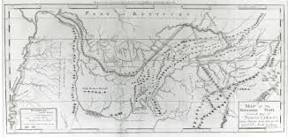 State Of Tennessee Map by Tennessee 4 Me Teacher U0027s Pagecivil War And Reconstruction Civil