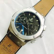 introducing new designer luxury watches at low prices buy now