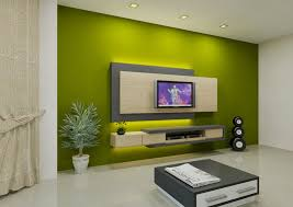 living led tv furniture design 55 in tv stand small tv unit for