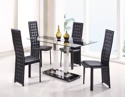 Dining Room Furniture Usa Awesome Dining Table Designs