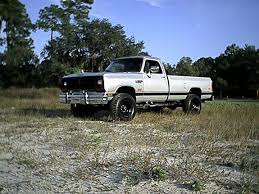 1990 dodge ram 1500 240dfh 1990 dodge ram 1500 regular cab specs photos modification