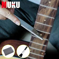online buy wholesale guitar tools from china guitar tools