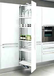 panier coulissant pour meuble de cuisine panier coulissant cuisine meuble coulissant cuisine tiroirs panier