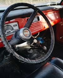 jeep jeepster interior rare jeep jeepster commando 1968 4x4 4wd c101 cj cj6 wrangler