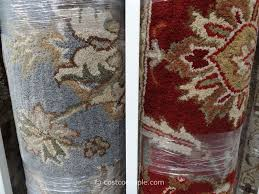 Costco Rugs And Runners Safavieh Stratford Collection Wool Area Rug
