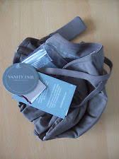 Vanity Fair Nightwear Vanity Fair Half Cup Coverage Lingerie U0026 Nightwear For Women Ebay
