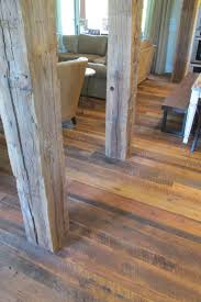 beams antique reclaimed lumber