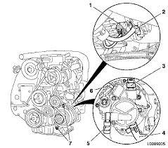 alternator wire diagram cool gm wiring photos schematic symbol for