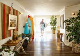 the cottage laguna beach home decoration ideas designing amazing