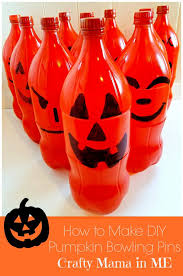 Bowling Halloween Costumes Halloween Games Classroom Parties Canny Costumes
