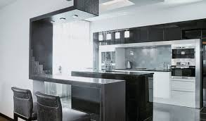 bar awesome mini bar for apartment modern small white kitchen of