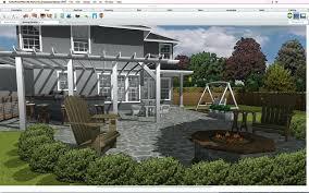 punch home landscape design download punch home and landscape pro download punch home and landscape