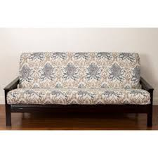 buy futons covers from bed bath u0026 beyond
