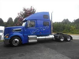 volvo 880 truck truckingdepot