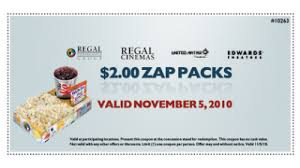 regal cinema coupon and discounted movie tickets fabulessly frugal