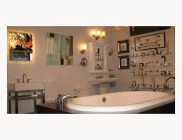 bathroom design showroom chicago ferguson showroom chicago il supplying kitchen and bath
