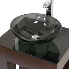 Bathroom Sink Tops Contemporary Vanity Sink Tops Bowl Design Of Interactive Ideas To