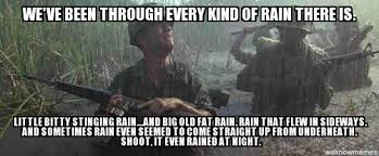 Florida Rain Meme - wx banter thread 1 0 page 38