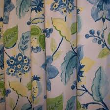 Blue And Yellow Shower Curtains Outstanding Yellow And Blue Shower Curtain Images Best
